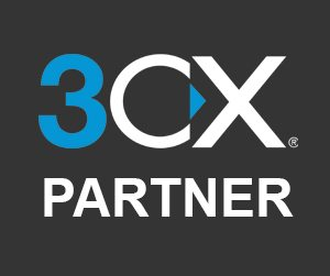 3cx-partner_open_standards software_IP_PBX