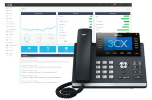 ManagementConsole_Yealink_for_VoIP_3cx