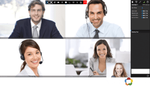 Web_conference_VoIP_solutions