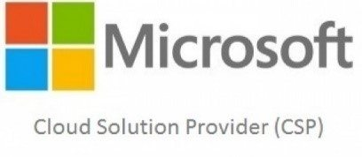 microsoft-cloud-solution-provider