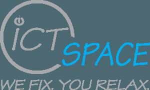 ICTSpace