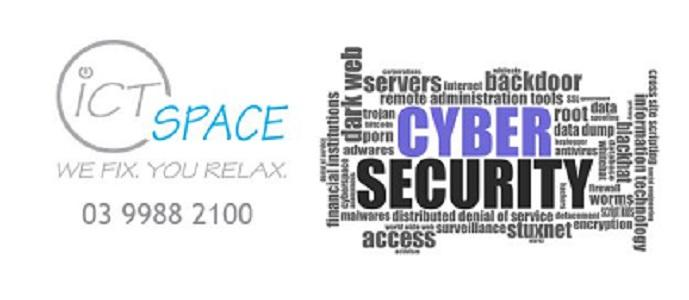 FREE webinar on how SME can prevent Cyber Security attacks