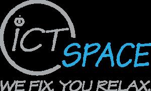 ICTSpace Logo