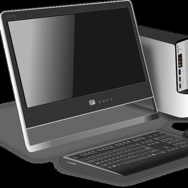 computer-154114